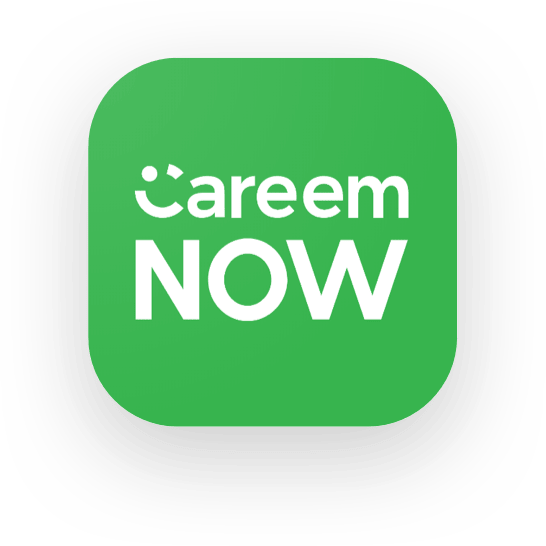 Careem-Now