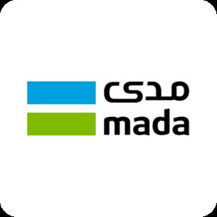 Mada POS Payment Saudi Marn